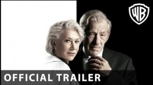 The Good Liar (2019) [HDCam] (Official Trailer)