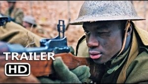 The Great War (2019) (Official Trailer)