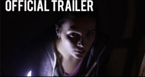 The Haunted (2019) (Official Trailer)