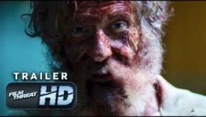The Lake Vampire (2019) (Official Trailer)
