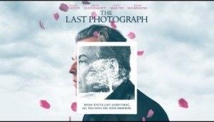The Last Photograph (2019) (Official Trailer)