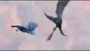 The Legend Of Secret Pass (2019) (Official Trailer)