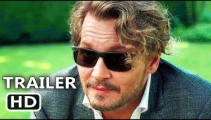 The Professor (2019) (Official Trailer)
