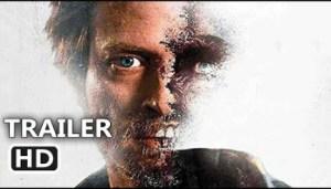 The Unseen (2019) [DVDRip] (Official Trailer)