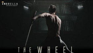 The Wheel (2019) (Official Trailer)