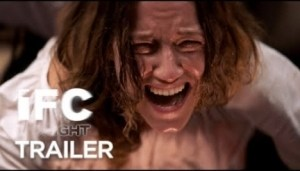 The Wind (2019) (Official Trailer)
