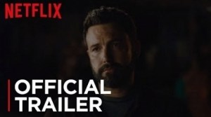 Triple Frontier (2019) (Official Trailer)