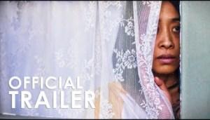 Unlovable (2018) (Official Trailer)