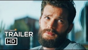 Untogether (2018) (Official Trailer)