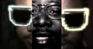 (Video) T-Pain – Look Like Him