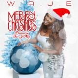 Waje - Merry Christmas (Prod. Tee-Y Mix)