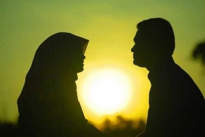 Marriage In Islam: Importance Of Husband And Wife, Romance, Sex