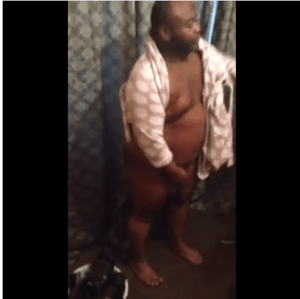Video   Photos: Pastor Caught Pants Down Trying To Sleep With A Married Woman