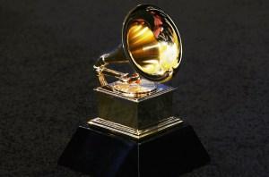 Grammy Awards Considering Yemi Alade, Burna Boy, Seun Kuti, Adekunle Gold