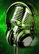 SubMit Your Music With Us Now!!