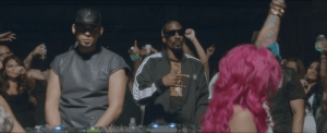 "NEW VIDEO: AFROJACK X SNOOP DOGG ""DYNAMITE"""
