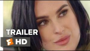 What Lies Ahead (2019) (Official Trailer)
