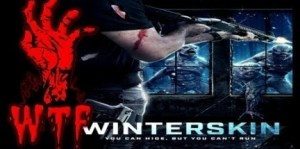 Winterskin (2018) (Official Trailer)