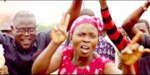 VIDEO: LKT – Aregbesola Le Kan Si