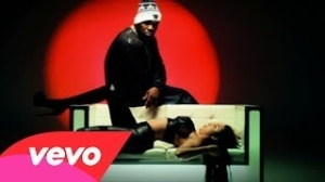 (Download Video+Audio) 50 Cent – Animal Ambition