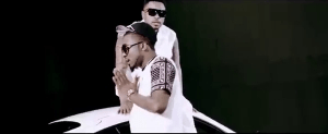 VIDEO: L-Tido – Fresh & Clean ft. Ice Prince