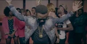 VIDEO: K9 Ft. Olamide – Lord Have Mercy