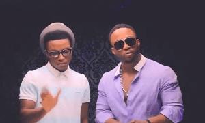 VIDEO: DJ Kaywise – Loyalist ft. Iyanya