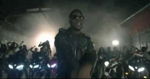 VIDEO: Burna Boy – Won Da Mo Ft D'banj