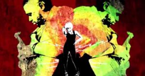 VIDEO Download + Audio: Jesse Jagz ft Jumar & Dugod – The Search