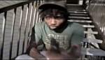 VIDEO + Audio: SiNZU – OG Bobby Johnson (Cover) | DOWNLOAD
