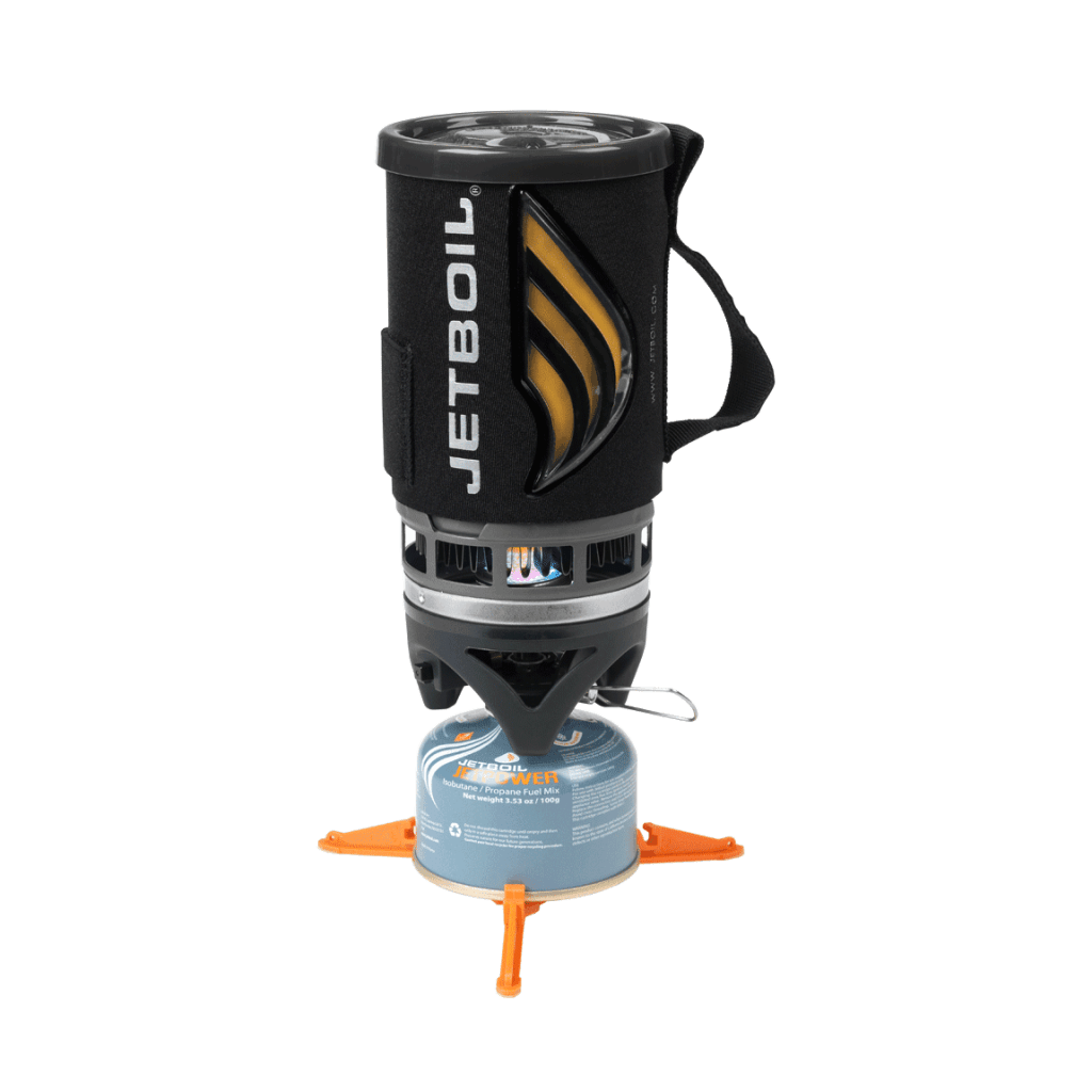 jetboil, flash, wild earth, boiling, water, purification