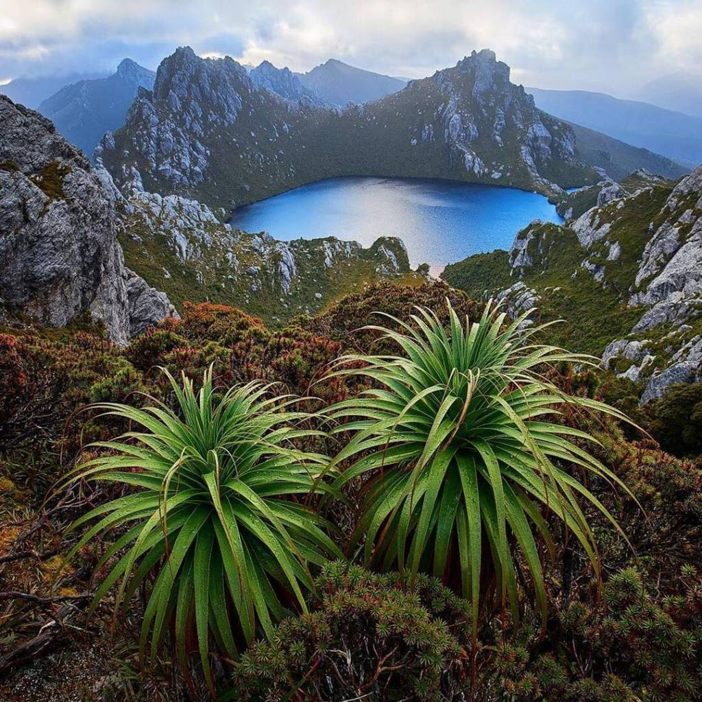 Welcome to paradise Shot by tscharke Location  TAS weareexplorers