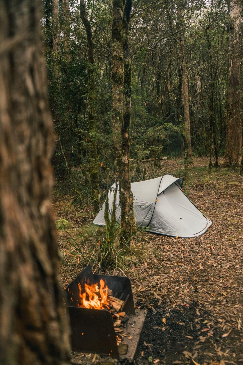 Quechua 2 Second Pop Up Tent // Gear Review Riley Kruck tent barbecue & The Quechua 2 Seconds Pop Up Tent // Gear Review - We Are Explorers