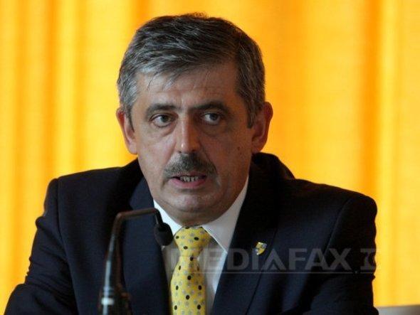 Mihai Vasile, Autor la Est News | Pagina 11 din 19