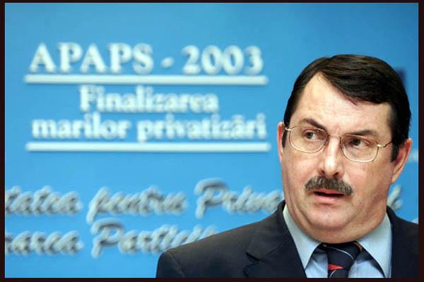Ovidiu Tiberiu Muşetescu, ucis în 2009 pentru a nu spune cum au fost câștigate alegerile?