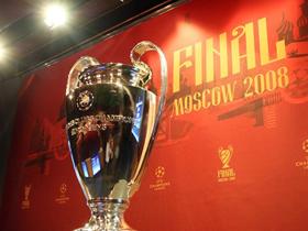 Manchester United - Chelsea Londra, a treia finală de LC între două echipe din aceeaşi ţară