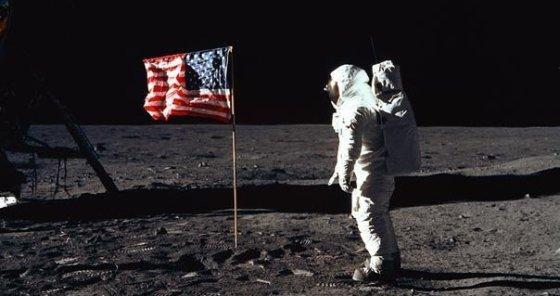 Imaginea articolului Semnificaţii istorice pentru ziua de 20 iulie