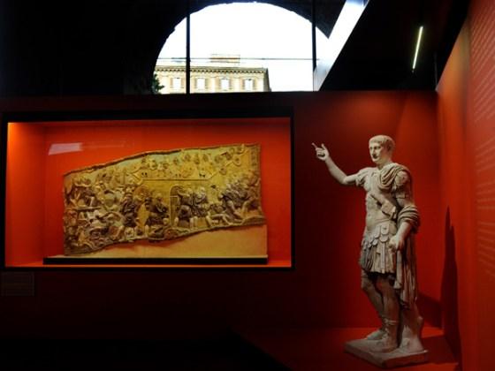 Imaginea articolului Semnificaţii istorice pentru ziua de 7 august