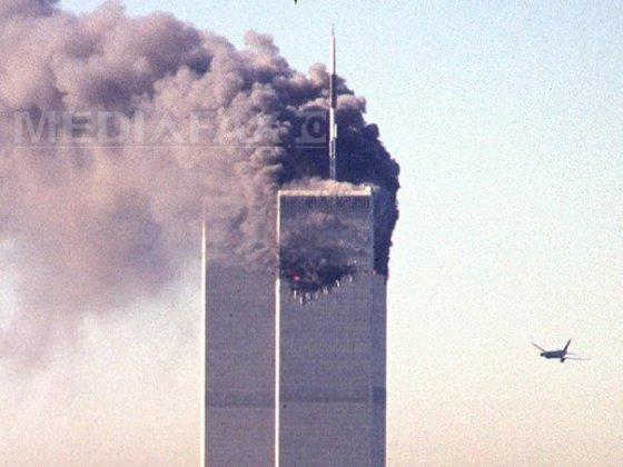 Imaginea articolului Semnificaţii istorice pentru ziua de 11 septembrie