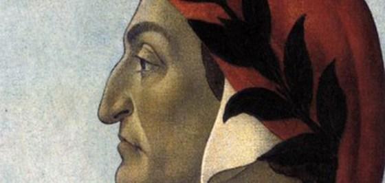 Imaginea articolului Semnificaţii istorice pentru ziua de 14 septembrie