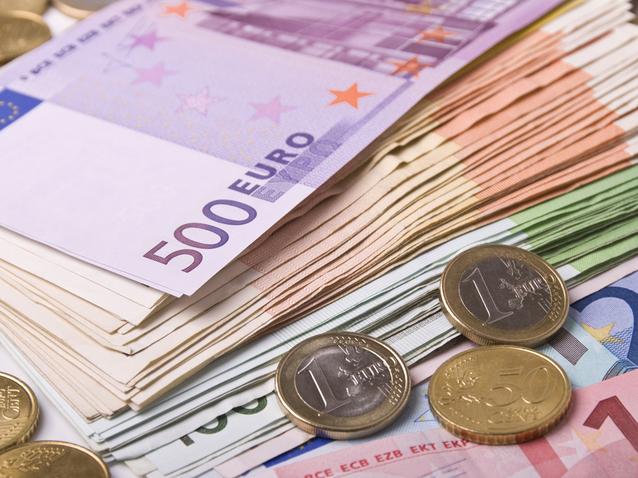 Imagini pentru euro photos
