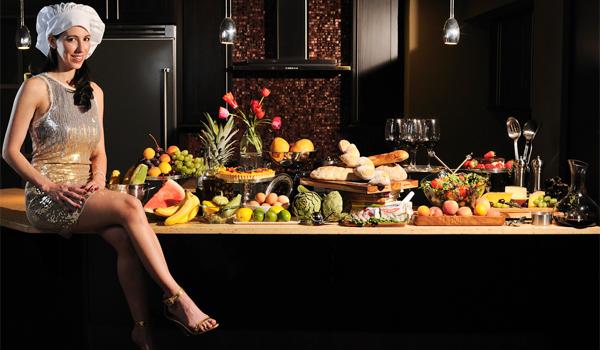5 trasee culinare in jurul lumii