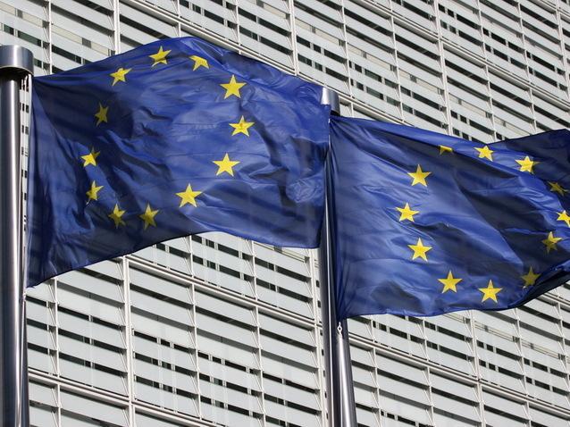 Liderii UE decid în următoarele zile soarta zonei euro şi a sistemului financiar global. Cum vor liderii europeni să soluţioneze criza datoriilor - ANALIZĂ