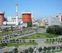 """""""Энергоатом"""" впервые полностью перевел блок АЭС на топливо Westinghouse (обновлено)"""