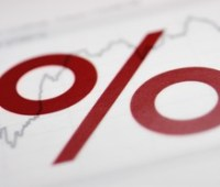 Нацбанк повысил учетную ставку четвертый раз подряд (обновлено)