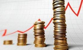 """В июне """"слуги народа"""" жаловались на низкую инфляцию, теперь хотят разобраться с повышением тарифов. То есть уже надо, чтобы цены не росли? - экономист Вышлинский"""