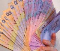 Украинские банки увеличили привлечение депозитов среди населения