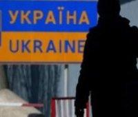 Чехия упросит трудоустройство для работников из Украины