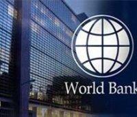 Всемирный Банк обещает Украине $650 миллионов в случае соглашения с МВФ