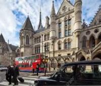 """Россия обжаловала решение Апелляционного суда Англии в деле о """"долге Януковича"""" на $3 миллиарда"""